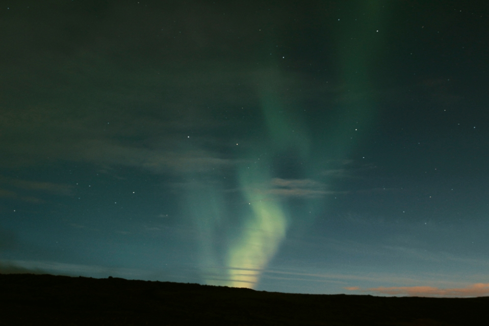 Aurora8